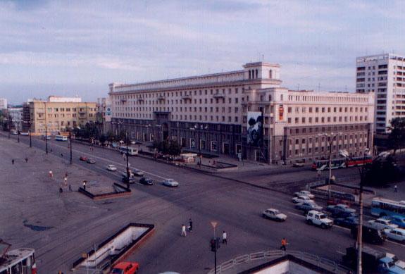 Проезд по Челябинску, транзитная карта города и окружной ...: http://rkuzn.narod.ru/74/74.htm